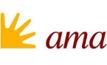 ama_acrmnet