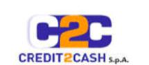 c2c_acrmnet