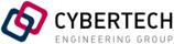 cybertech_acrmnet