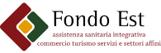 fondo_est_acrmnet