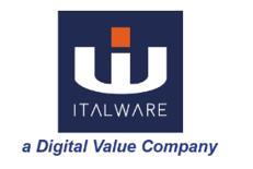 italware_acrmnet
