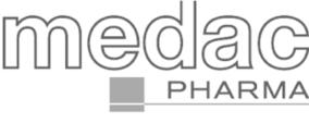 medac_pharma_acrmnet