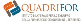 quadrifor_acrmnet